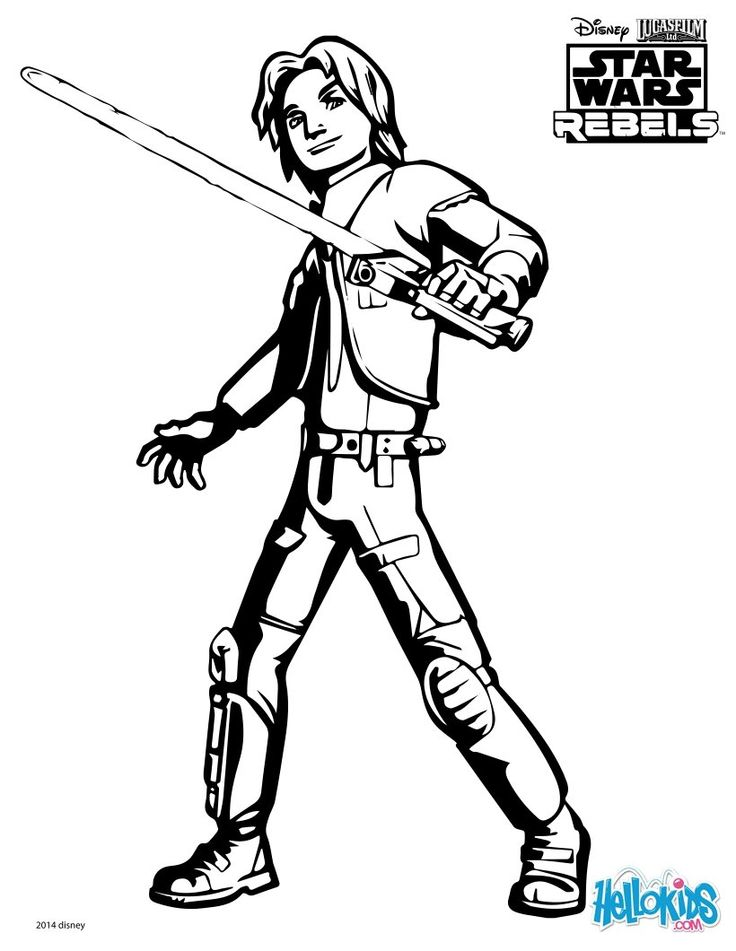 star wars rebel lego coloring pages | 147 best images about Coloriage STAR WARS on Pinterest | X ...