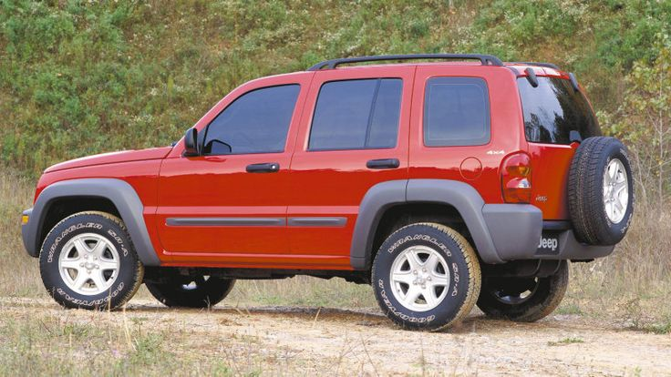 Jeep recalled 1.56 million cars in June 2013 under pressure from NHTSA, but only 12 percent of the SUVs have been fixed in the 18 months since the recall.
