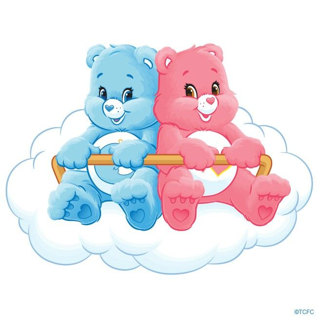 17 Best images about Care Bear | Bedtime Bear 2 on ...