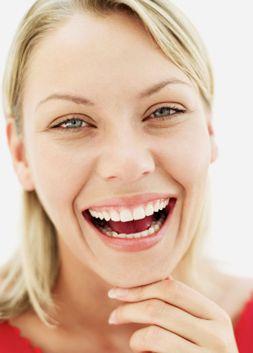 Een mooi gebit met witte tanden willen we allemaal. Natuurlijk kun je je tanden laten bleken, maar waarom zou je…