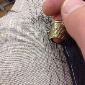 Savile Row Tailoring ltd                                                       …