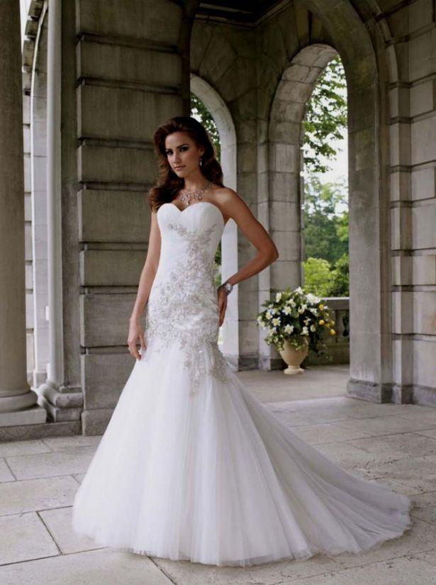 mermaid-wedding-dresses-2016