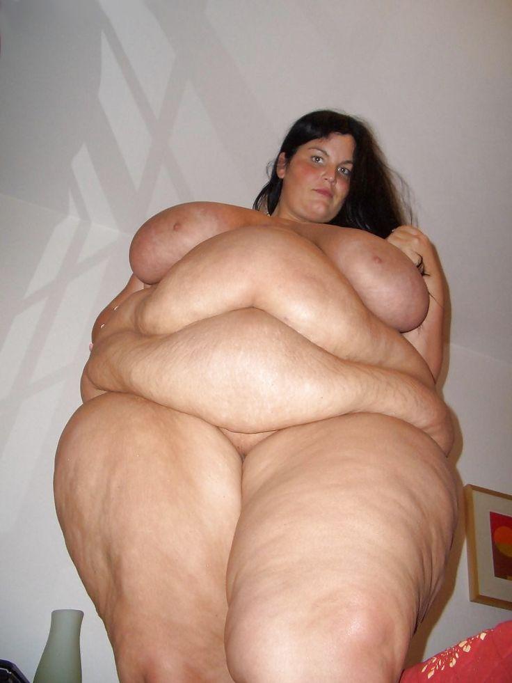 Fat Nude Girl Pics