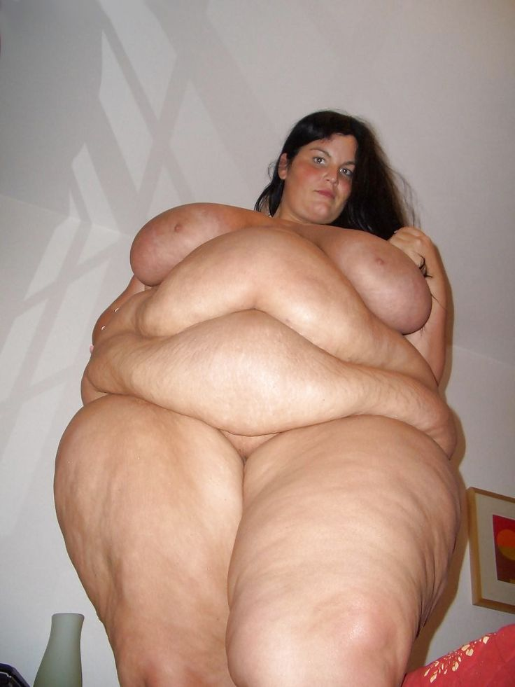21 Best Images About Ssbbw On Pinterest  Girls Club -8249