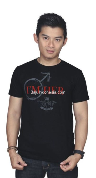 Kaos pria CPS 124 adalah kaos pria yang nyaman untuk dipakai...