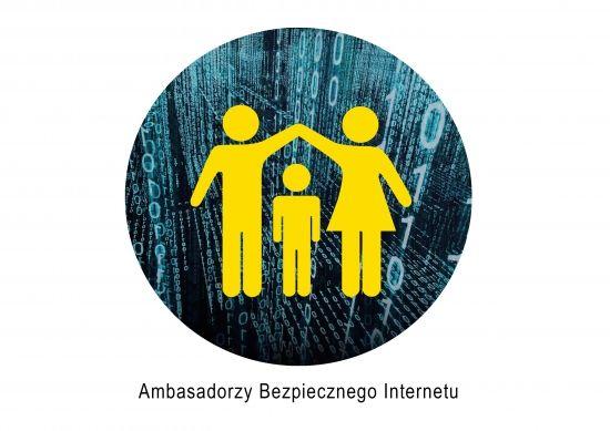 Ruszyła II edycja Ambasadorów Bezpiecznego Internetu!