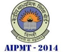http://www.naukripost.in/aipmt-result-2014-by-name-check-aipmt-result-in-first-week-of-june/1657/