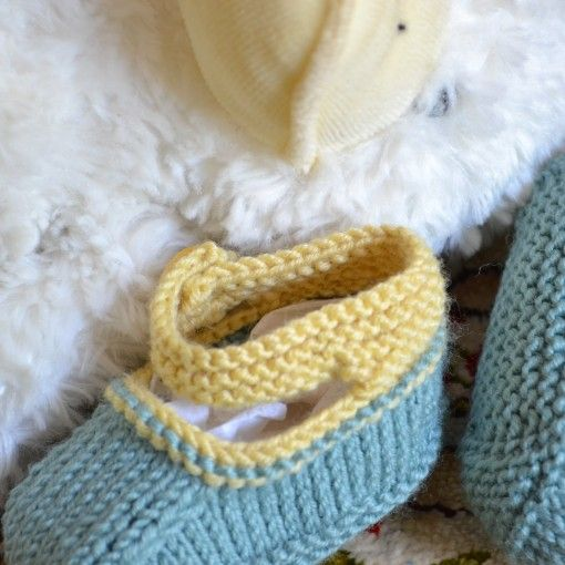 http://thesmallestsheep.co.uk/products-page/new-baby/cashmere-blend-baby-shoes/