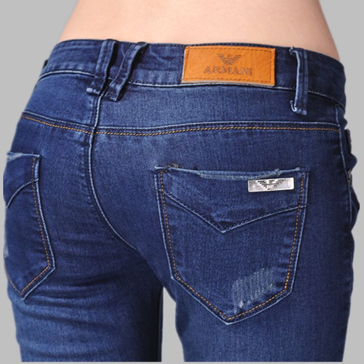 Cheap jeans womens, Buy Quality jeans classic directly from China jeans money Suppliers: 2014 European and American fashion new counter the influx of high-end fashion models female jeans brand jeans fre