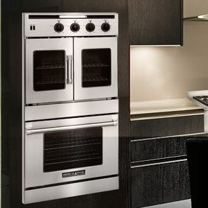 Gaggenau Vs American Range Side Swing Wall Ovens Reviews Ratings Liance Lighting Blog Pinterest Oven And Kitchen