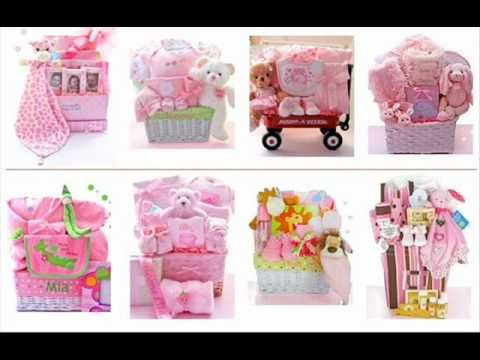 603 best diaper cake ideas baby shower gift ideas images on pinterest