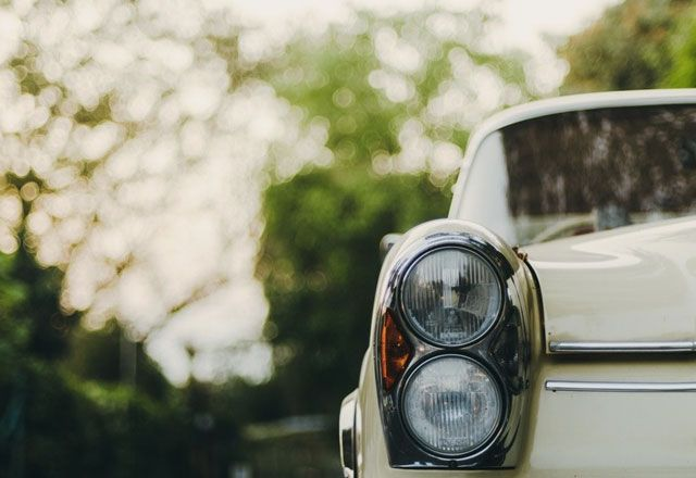 Car Buying Tips and Tricks