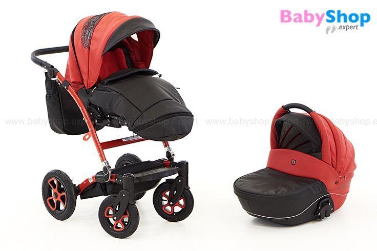 Kombikinderwagen Inspire Eco 3in1 - Buggy und Babywanne www.babyshop.expe... #babyshopexpert #kombikinderwagen #inspire #3in1... -   Kombikinderwagen Inspire Eco 3in1 – Buggy und Babywanne www.babyshop.expe… #babyshopexpert #kombikinderwagen #inspire #3in1   - http://progres-shop.com/kombikinderwagen-inspire-eco-3in1-buggy-und-babywanne-www-babyshop-expe-babyshopexpert-kombikinderwagen-inspire-3in1/