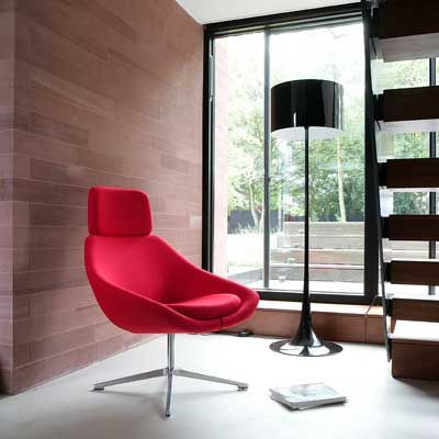 92 best Lounge Seating images on Pinterest
