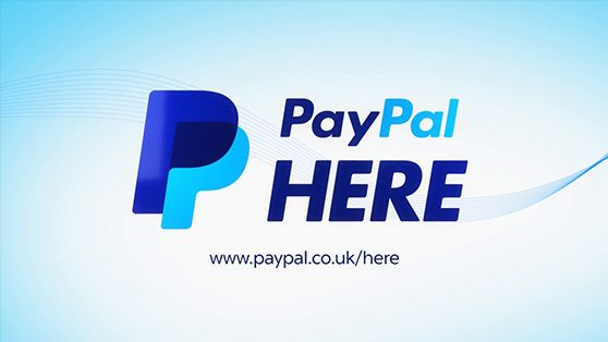www.paypal.com | How to Sign up PayPal Account |Paypal Sign in