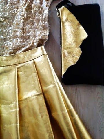 www.modnie-zyrafywychodzazszafy.blogspot.com