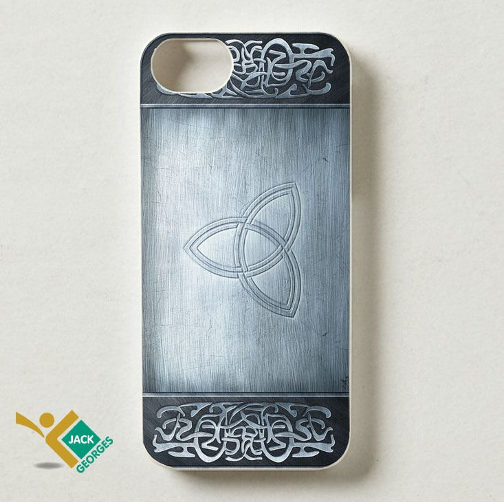 81 best personalized iphone cases images on pinterest i phone