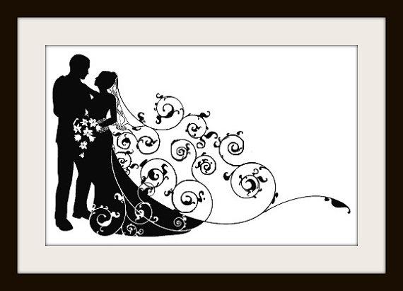 36 best images about x stitch couples on Pinterest | Love birds ...