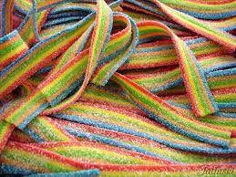 gomas coloridas - Pesquisa do Google