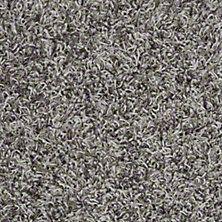 Bling (Z6809)- MICRO GRAY