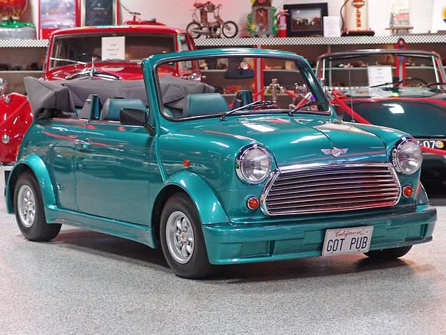 1000 images about morris mini austin mini etc on pinterest mk1 cars and rally car. Black Bedroom Furniture Sets. Home Design Ideas
