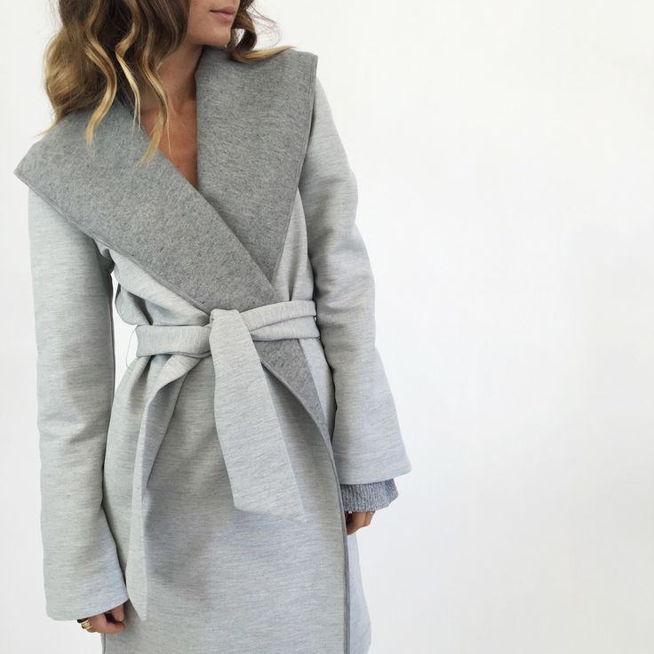 Bec & Bridge Colonial Jacket || Splice Boutique