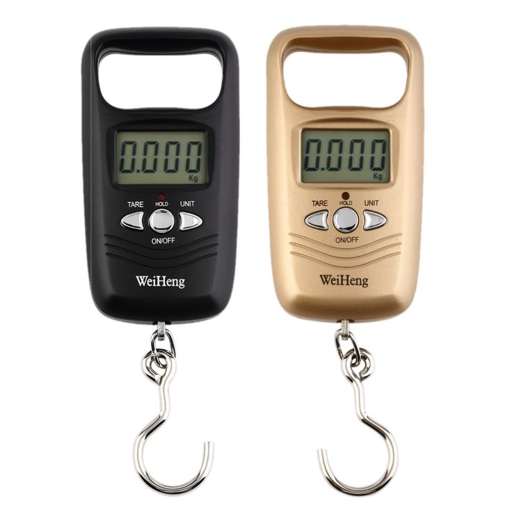 Best 25 weight scale ideas on pinterest scale for for Best digital fish scale