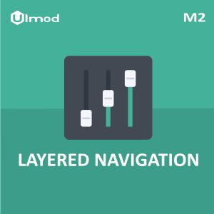 Layered navigation for #Magento 2. #magento2 #extension #ecommerce #business #online