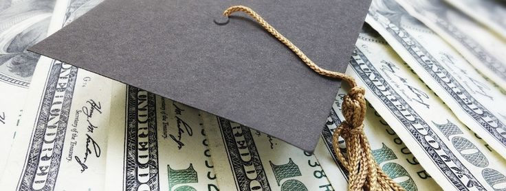 Great article about refinancing Student Loans!