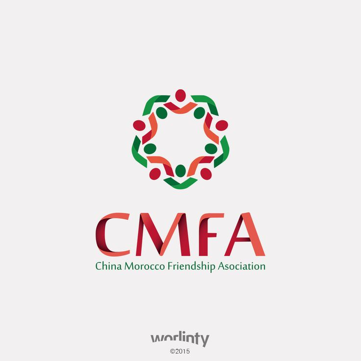 China Morocco Friendship Asociation
