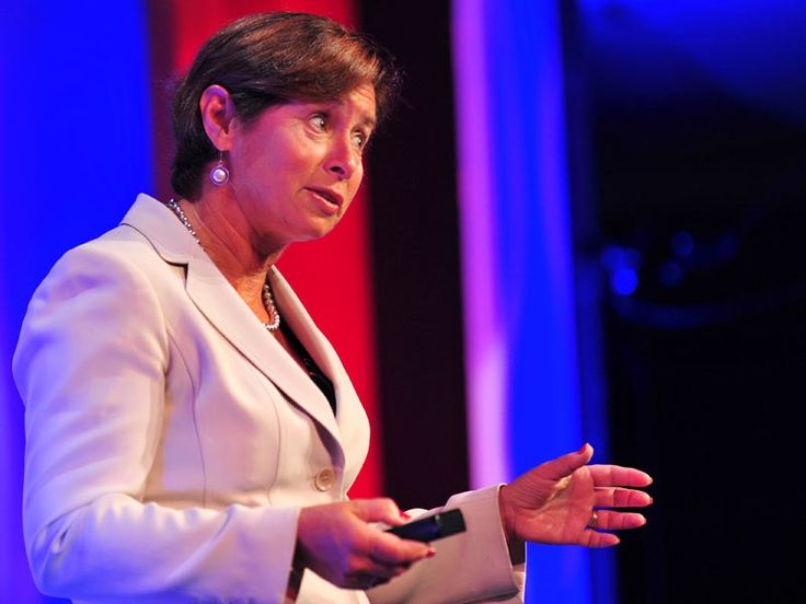 Cynthia Schneider: The surprising spread of Idol TV   TED Talk   TED.com