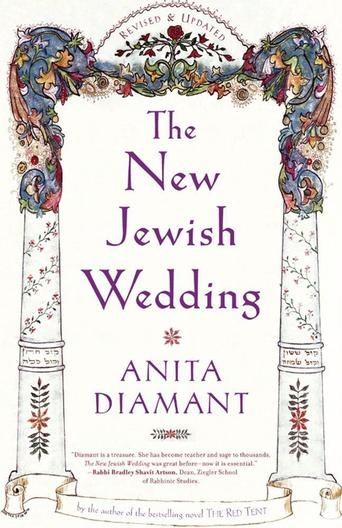 the shiksas guide to dating jewish
