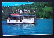 Bateaux Alouette Boats Ste-Agathe-des-Monts QC Canada