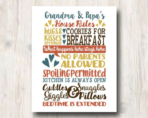 The 25+ best New grandparent gifts ideas on Pinterest | Christmas ...