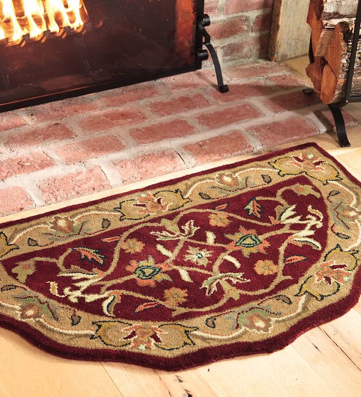Top 25+ best Hearth rugs ideas on Pinterest | Rug patterns ...