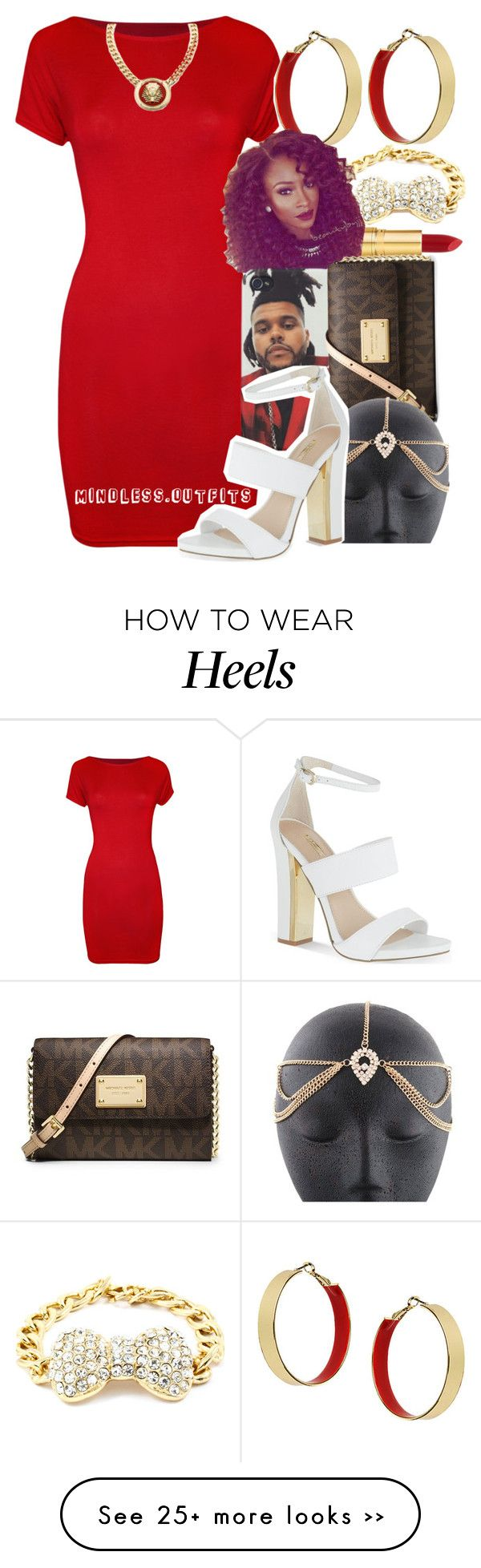 """""""Dej Loaf   Desire"""" by renipooh on Polyvore"""