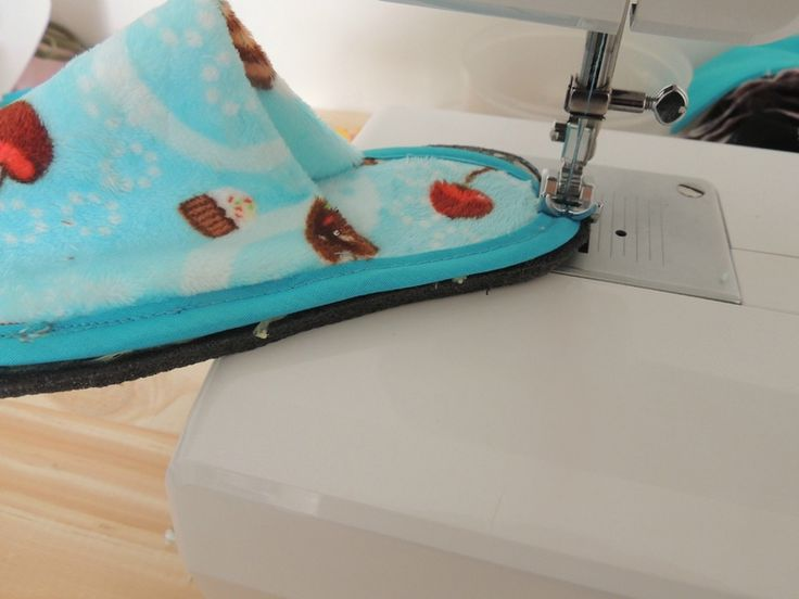 28 Best Images About Mes Tutos Couture On Pinterest Sewing Tutorials Diapers And Baby