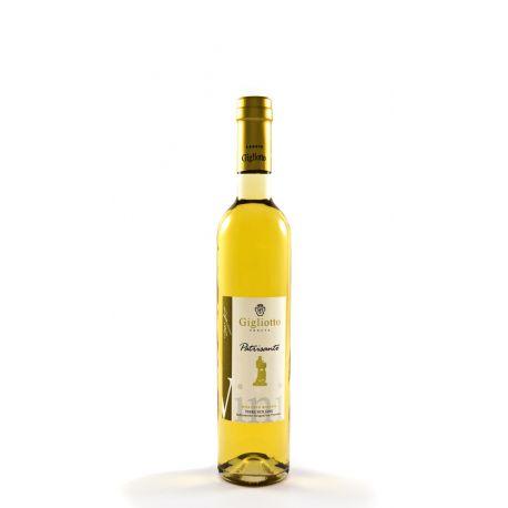 Liquore di #Zibibbo #Sicilia #MadeinItaly