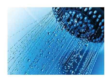 Calor e uso do chuveiro podem elevar consumo de energia http://www.passosmgonline.com/index.php/2014-01-22-23-07-47/geral/3337-calor-e-uso-do-chuveiro-podem-elevar-consumo-de-energia