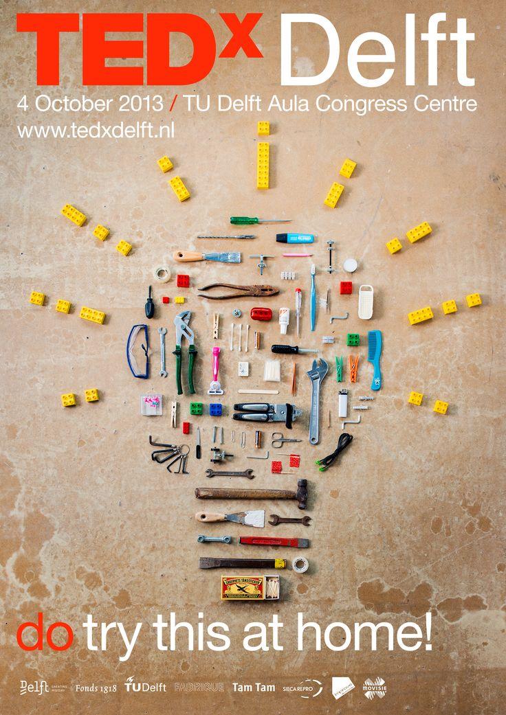 poster - Cerca con Google