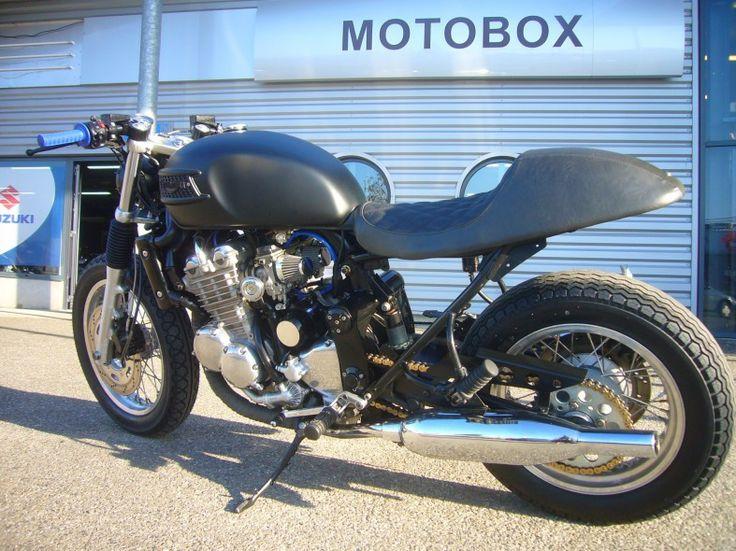 http://motobox47.fr/occasion/1848976-triumph-thunderbird-900-scrambler-motobox
