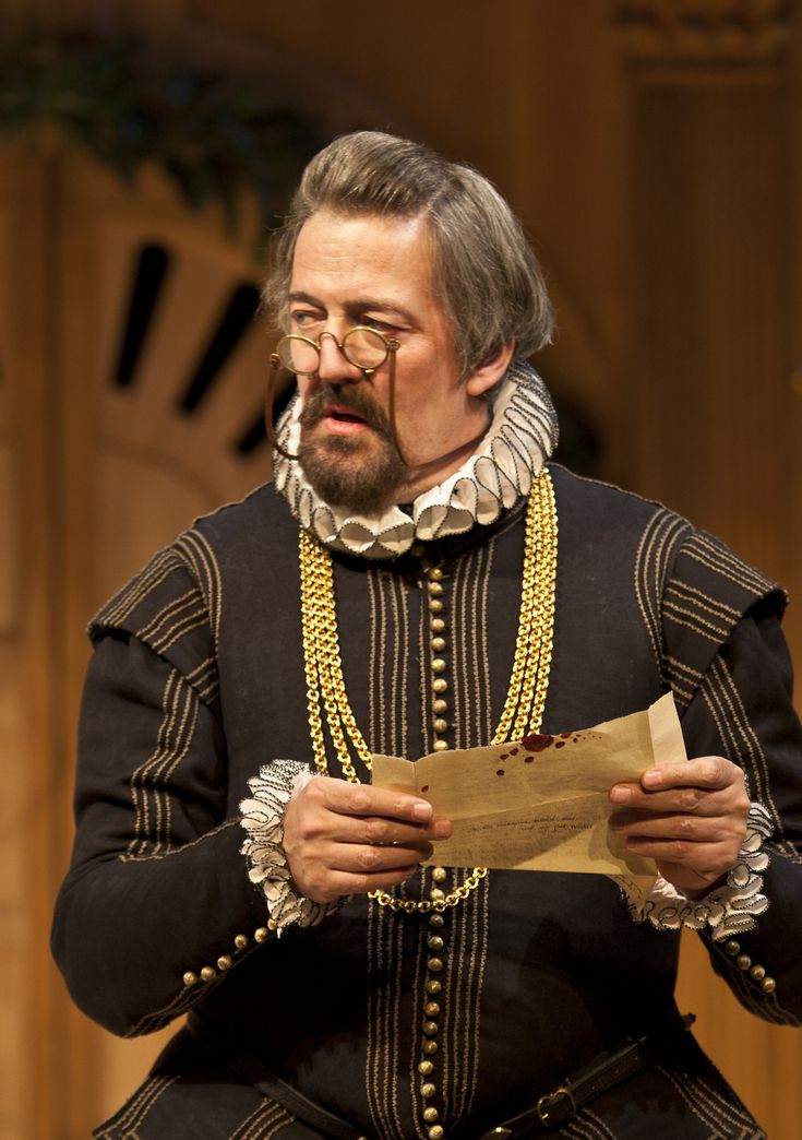 Stephen Fry (Malvolio) in Twelfth Night at the Apollo Theatre.  I'd have killed to see this.  How perfect is this casting???