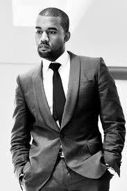 "Kanye West- Fave Albums: ""The College Dropout"" Album,  ""Late Registration"",  ""Graduation"",  ""808`s& Heartbreak"",   ""My Beautiful Dark Twisted Fantasy"",  ""Watch The Throne""  Fave Songs:  ""Say You Will"",  ""Coldest Winter"",  ""No Church In The Wild"",  ""Otis"", ""Mercy"", ""Why I Love You""."