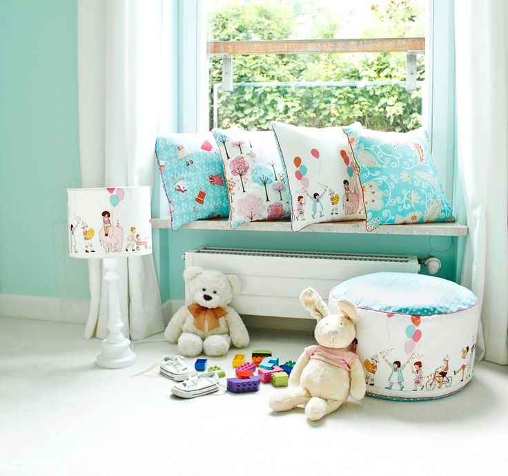 http://www.lampsandco.eu/kategoria/children-on-parade-collection