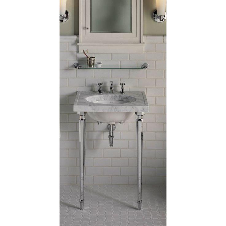 Best Bathroom Accessories Images On Pinterest Bathroom Ideas