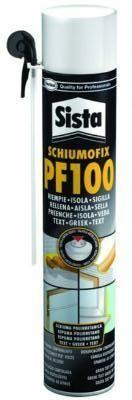 SCHIUMA POLIURETANICA SCHIUMOFIPER B3 ML.750 https://www.chiaradecaria.it/it/collanti/16055-schiuma-poliuretanica-schiumofiper-b3-ml750-8000053131517.html