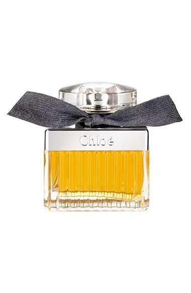 Chloé 'Eau de Parfum Intense' Spray available at #Nordstrom