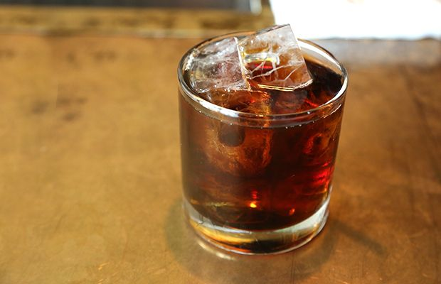 Stumptown Coffee Roasters | Make your own Cold Brew At Home #coldbrew #brewguide