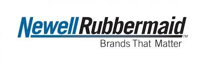PCBC 2014 Exhibitor- Newell Rubbermaid