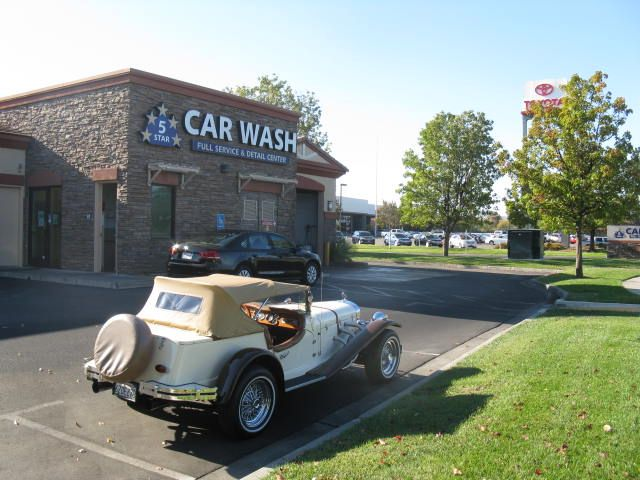 Cash loans in waverly ohio photo 3